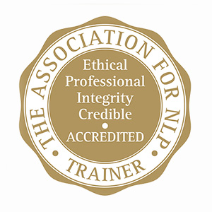 Marta S. Toth - Certified Life and Business Coach, International Accredited NLP Trainer, Business Trainer, Personal and Business Developer, Trainer of Personal Development Programs, Mediator