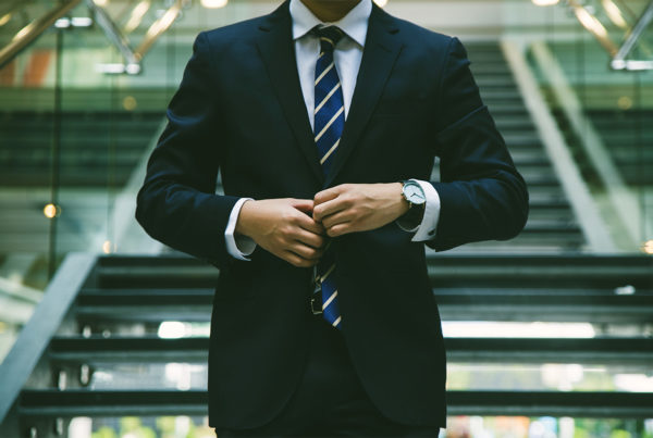 Executive Coaching | S. Toth Marta - Life és Business Coach, Nemzetközi Minősített NLP Tréner, Business Tréner, Coaching NLP Képzések | www.stothmarta.com