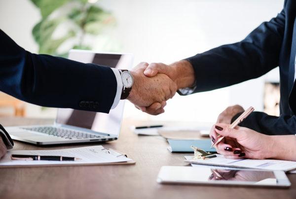 Üzleti Mediáció | S. Toth Marta - Life és Business Coach, Nemzetközi Minősített NLP Tréner, Business Tréner, Coaching NLP Képzések | www.stothmarta.com