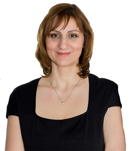 Marta S. Toth - Life and Business Coach, Accredited NLP Trainer, Business Trainer, Coaching NLP Courses | www.stothmarta.com